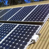 Absolute Electrics domestic solar installations